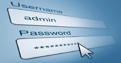 Otkriveno, Windows 10 menadžer lozinki dozvoljava hakerima da Vam ukradu podatke