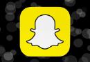 Izašao je izvorni kod Snapchat-a i objavljen je na GitHub-u