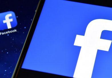 Facebook navodno prikuplja lične podatke iz Tinder, Grindr, Pregnanci+ i drugih aplikacija