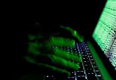 """Kineski hakeri su navodno godinama """"njuškali"""" diplomatske izvore od EU"""