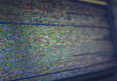 Dell otkriva proboj podataka, obaveštava klijente nakon mesec dana