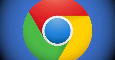 Novi Google dodatak kao provera ukradenih lozinki
